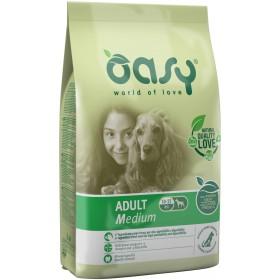 Oasy Dry Dog secco cane