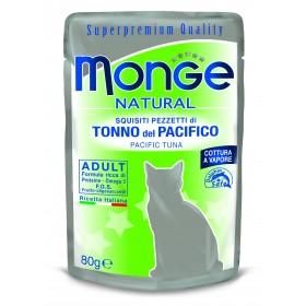 Monge Natural gatto buste