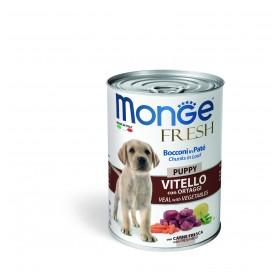 Monge Fresh cane