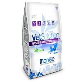 Monge Vet Solution cane