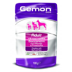 Gemon High Premium cane