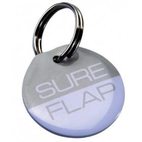 Set SureFlap con pendenti RFID