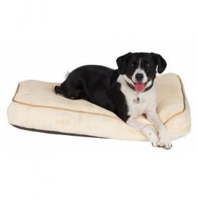 Cuscino King of Dogs