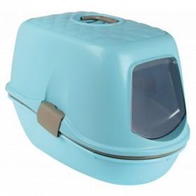 Cassetta igienica Berto Top, con sistema componibile