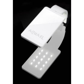 Lampada Leddy Smart 2 6W bianca luce Sunny
