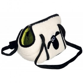Borsa Shaun the Sheep