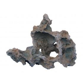 HAQUOSS African Rock