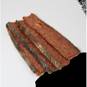 Filetti di salmone Premium dell'Alaska