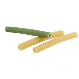 NatureDelì Stick Dentali alle farine vegetali senza OGM
