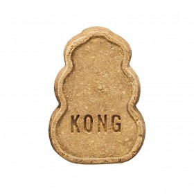 Kong Snack Puppy