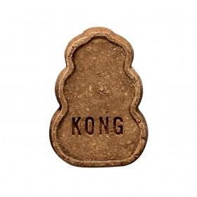 Kong Snack al fegato