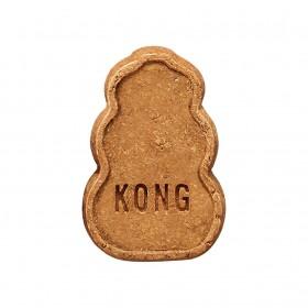 Kong Snack bacon e formaggio