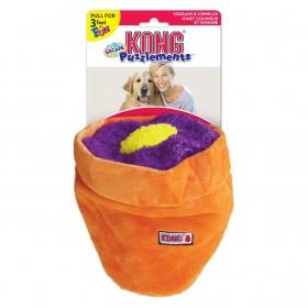 Kong Peluche Puzzlement Escape Fiore&Vaso