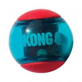 Kong Gioco Palla Squeezz Action