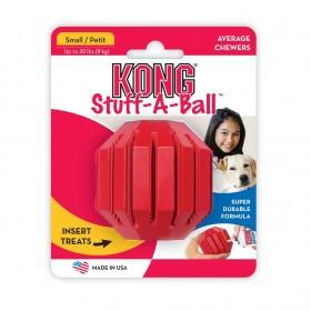 Kong Palla Stuff-a-ball