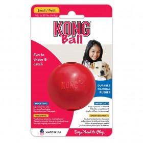 Kong Palla porta snack