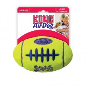 Kong Gioco Cane AirDog Football