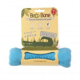 Gioco ad osso BecoBone