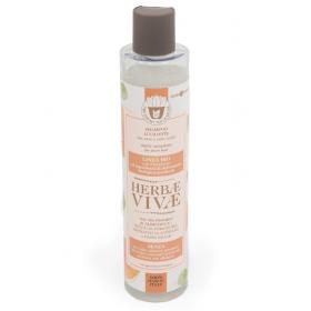 Shampoo Herbae Vivae 100% Bio