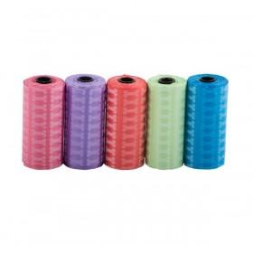 FidoRoll sacchetti ricambio colori assortiti