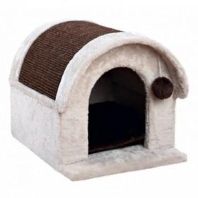 Cat House Arlo