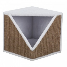 Cubo Ofelia