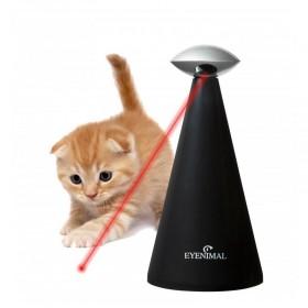 Gioco Eyenimal Automatic Laser per Gatti e Cani