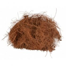 Materiale per nido