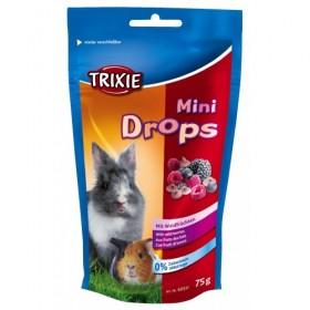 Mini Drops