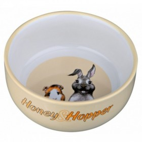 Ciotola in ceramica Honey &...