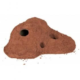 Sabbia per tane