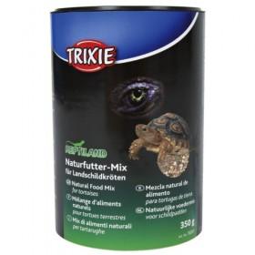 Mix di alimenti naturali per tartarughe terrestri