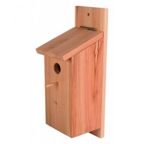 Kit per costruire il nido