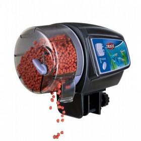 Distributore automatico di...