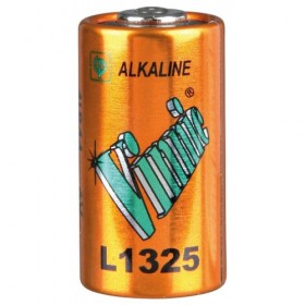 Batterie di ricambio