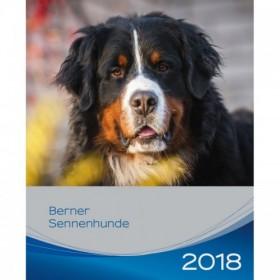 Calendario Bovaro del Bernese