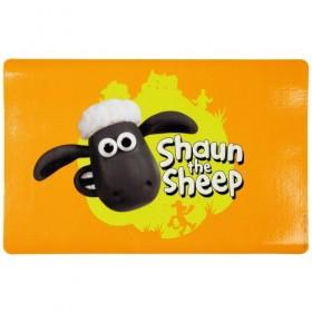 Sottociotola Shaun the Sheep
