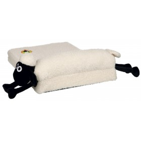 Divano Shaun the Sheep