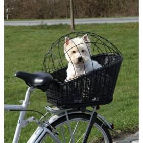Cesto per bicicletta