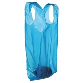Sacchetti igienici con manici