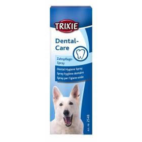 Spray per l'igiene orale
