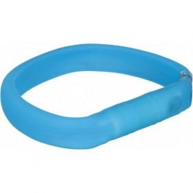 Anello Flash USB