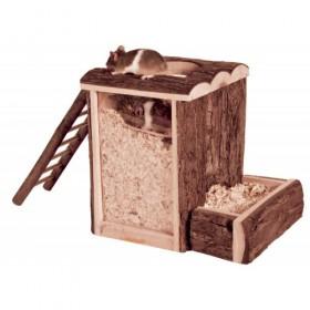 Torre per scavare