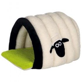 Igloo Shaun the Sheep