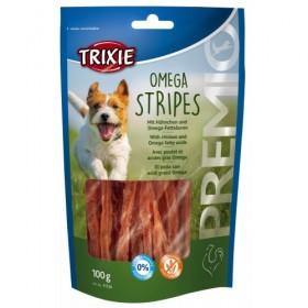 PREMIO Omega Stripes