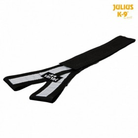 Accessorio Julius-K9® per pettorine Power