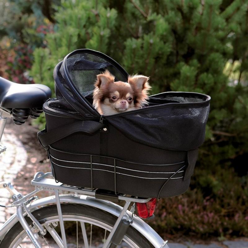 Borsa per bicicletta