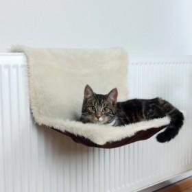 Amaca per radiatori in...