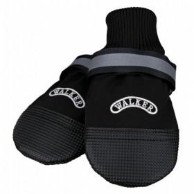Protezioni per le zampe Walker Care Comfort