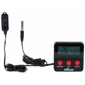 Termometro/Igrometro...